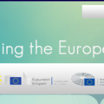 "International Conference ""Studying, Teaching, Learning the European Union"""