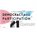 Education and Democracy: European policies and tools