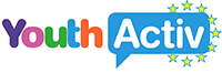 YouthActiv (Archive Site)